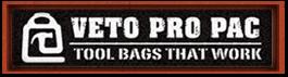 Veto pro pac Logo