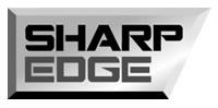 Sharp Edge