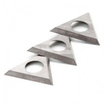 thingamejig-spare-blades[1]