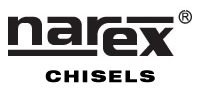 Narex Chisels