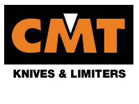 CMT Knives & Limiters
