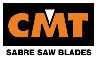 CMT Sabre Saw blades