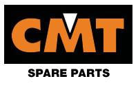 CMT Spare Parts