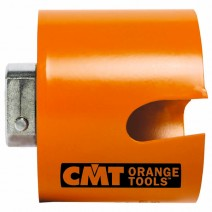 CMT Multi Purpose Hole Saws