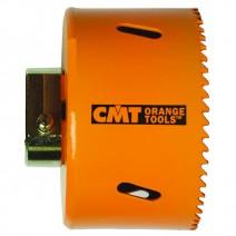 CMT Bi Metal Hole Saws