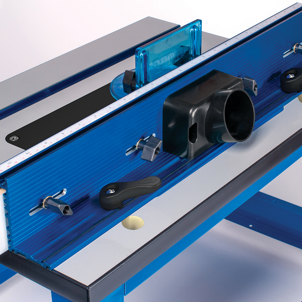 Kreg precision benchtop router table tomaco the tool marketing kreg precision benchtop router table keyboard keysfo Gallery